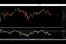 Pro Forex Traders Insights