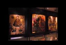 Χώροι πολιτισμού στο Ηράκλειο