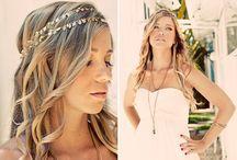 Bride / by Nicole Saunders