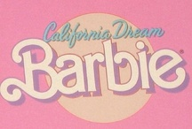 Barbienism