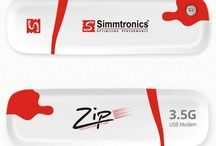 Simmtronics infotech - Data Card / You can buy data card and other electronic accessories for your laptop at Simmtronics infotech Pvt. Ltd. which is based in New Delhi.
