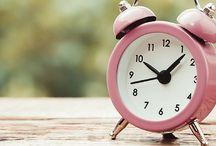 Time Management / 0