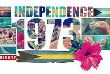 All Things Bahamian / Our beautiful Bahamaland