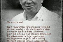 Nederlandse text