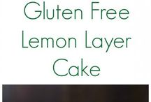 free gluten and lactose