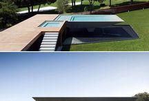 Architecture,Buildings