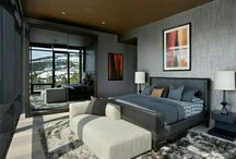 Big Sky Design / Interior