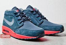 Shoes 4 me