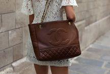products i like / by May khatib