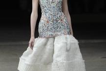 DIY inspo / Fashion DIY / Craft & Sewing / by DLace