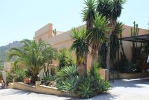 CHALET INDEPENDIENTE / Si quieres vivir en la mejor zona de Europa,España,Andalucía,vente a la Costa del Sol de Malaga