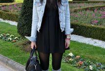 Sheerly stylish