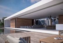 Les plus belles terrasses sur Plots / Découvrez les plus belles terrasses sur plots : réalisation au top pour un rendu vraiment très professionnels .