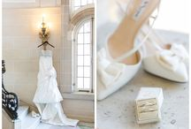 Armour House Lake Forest Wedding Photography