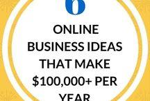 Business marknadsföring