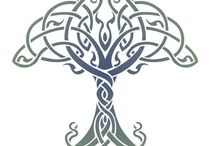 tree of life tatoos