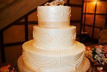 Weddings: Disney Theme / by Christina Davison