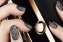 Nail It / Nail polish designs that make you take a second glance