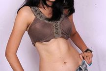 himanigupta / Himani Gupta Call us or shoot us an Whatsapp, we will respond your query and issues in very fast time. We have 24X7 hours service support so you can reserve the selected Bangalore escorts anytime from. http://femaleescortsbangalores.blogspot.in/2015/03/find-cheap-bangalore-escorts.html