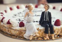 Rozwód bez obecności pozwanego