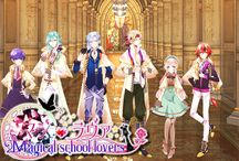 otome game crowdfunding / These games need your help.