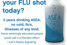 ASEA News /   All up to date News On ASEA and Renu 28 from ASEA EU Founding Diamond & UK Double Diamond Executive  Steve Ottewell