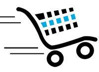 commerce SEO / commerce SEO Online Shop