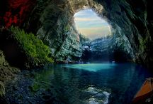 | AMAZING PLACES | / Discover amazing places with outstanding atmosphere. Lovtrav.com travels and inspires you!