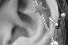 #piercings'ndtattos