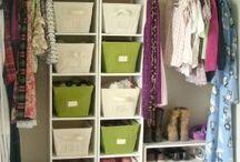 Organisointi
