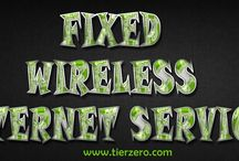 Commercial Internet Service /  Visit To The Website http://www.tierzero.com/ for more information on Commercial Internet Service. Follows US: https://goo.gl/1sGHMY