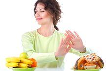 Egészséges életmód / Egészséges táplálkozás, házi gyógymódok