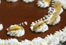 glutenfreie Torten