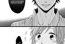 My Drug for Anime / <3 Anime? Manga? Cosplay? Japan? <3