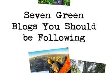 // ECO-TRAVEL / Tips, advice and ideas for travelling more sustainably.