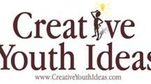 Youth ideas / by Missie Burdick