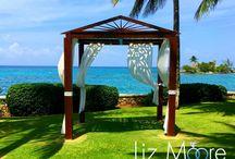 Jamaica Wedding Gazebos