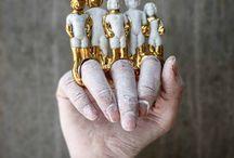 jewelry / image / story