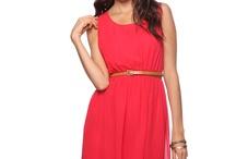 cutest dresses <3