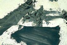 Images for Erroneum project / more http://erroneum.tumblr.com/