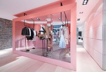 best pop-up stores