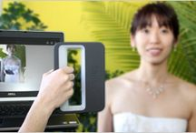 Escaner 3D / Novedades sobre los escáneres 3D