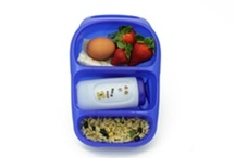 Lunchbox/Bento / Art/Ideas for lunch / by Cheryl Espino