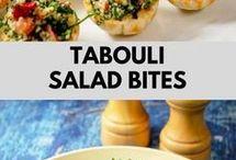 tabboulleh