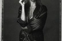 Photoshoot black&white