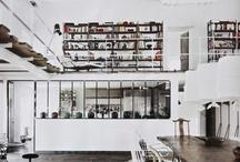 ⋐ Living room ⋑