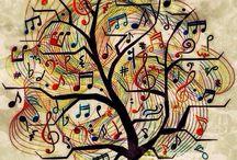 music's lover