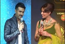 Harman Baweja / Harman Baweja's latest news, gossips, pictures, photos, videos, and interviews.