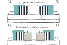 Ideas 4 Layout, Design & Decoration