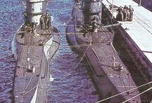 7A4-Kriegsmarine 2WW (Fotos)